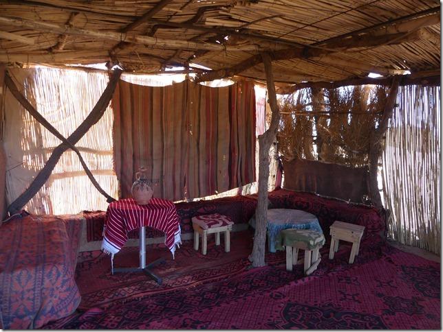 Vallée du Draa - Mhamid- Mbark desert camp (36)