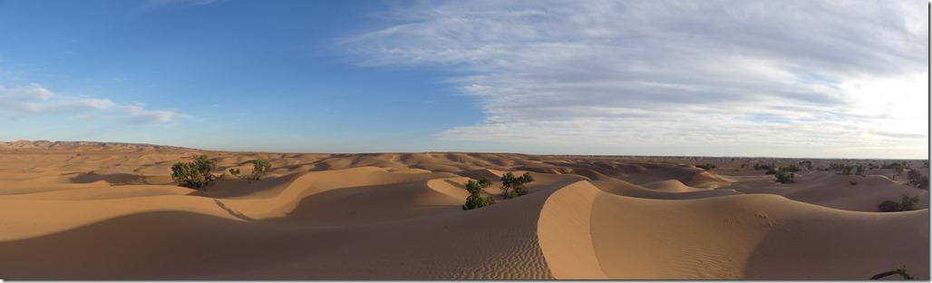 Vallée du Draa-désert Mhamid (14)