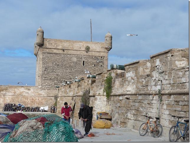 Essaouira (124)