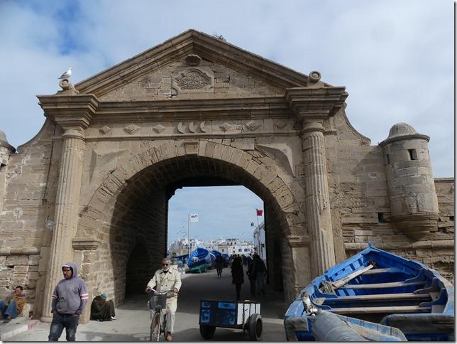 Essaouira (125)