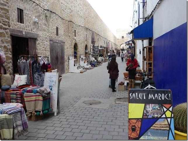 Essaouira (143)