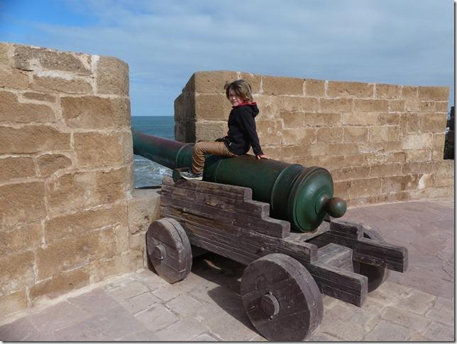 Essaouira (146)
