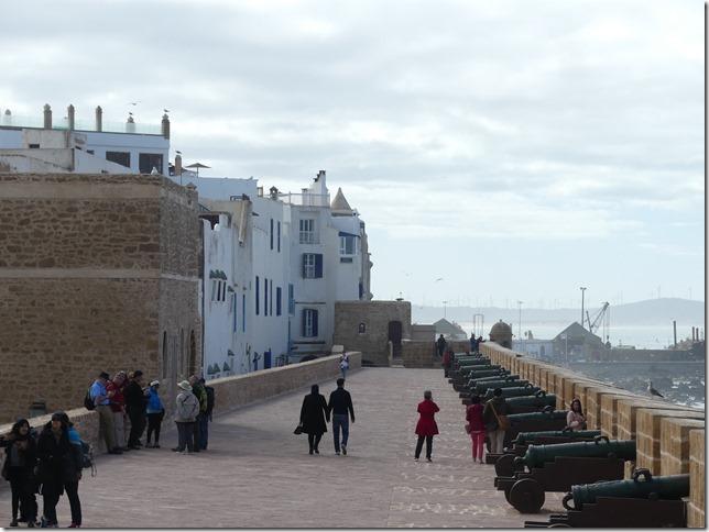 Essaouira (151)