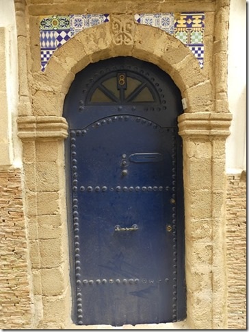Essaouira (157)
