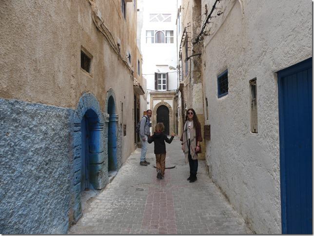 Essaouira (162)