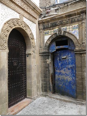 Essaouira (164)