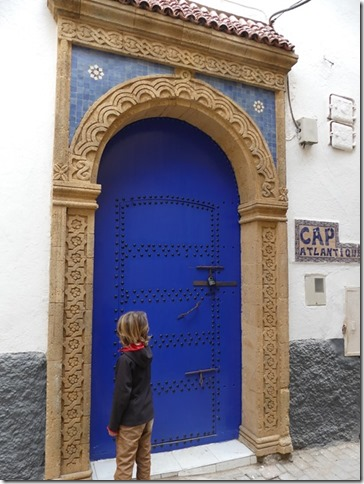 Essaouira (168)