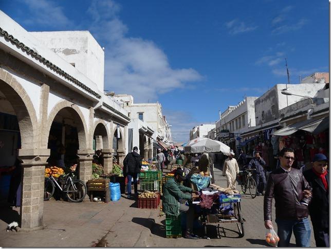 Essaouira (171)