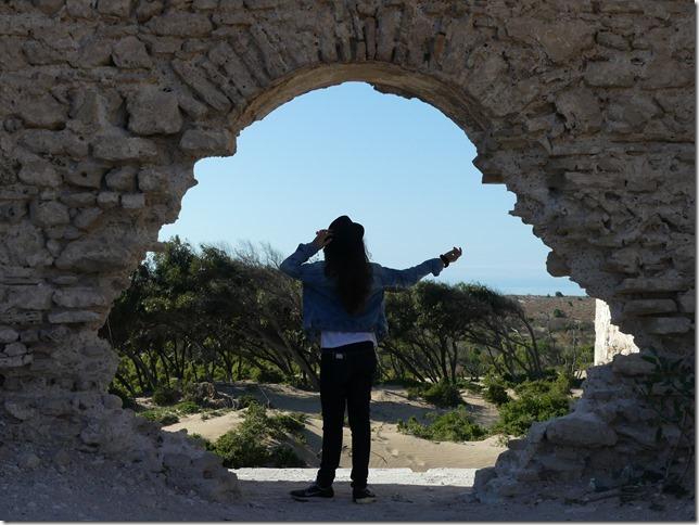Essaouira (30)
