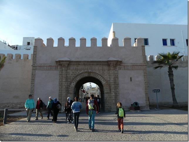 Essaouira (38)