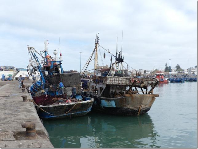 Essaouira (82)