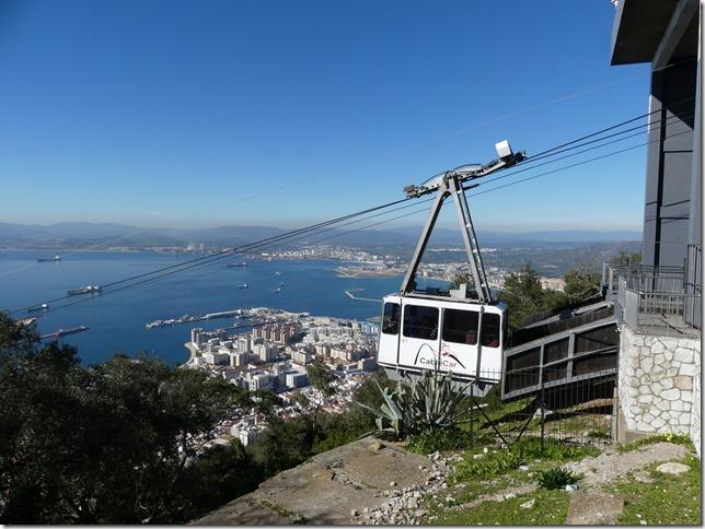 Gibraltar (111)