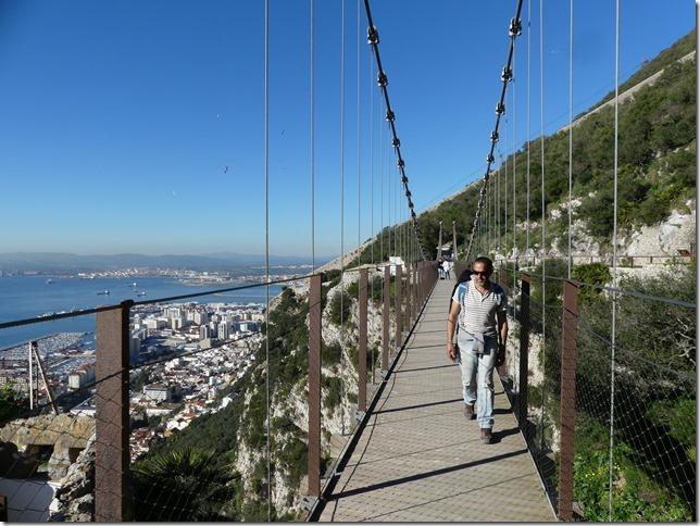 Gibraltar (142)