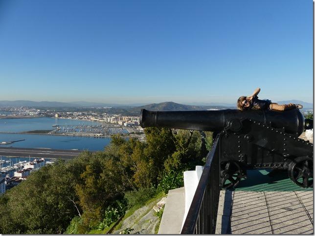 Gibraltar (146)