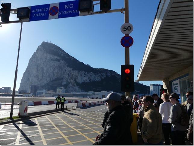 Gibraltar (19)