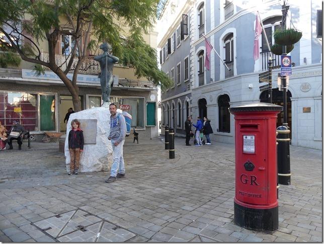 Gibraltar (35)