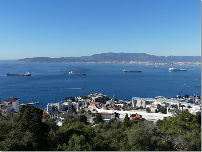 Gibraltar (38)
