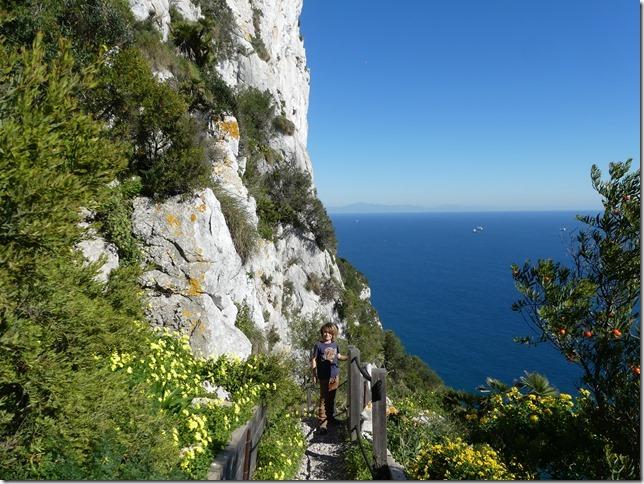 Gibraltar (44)