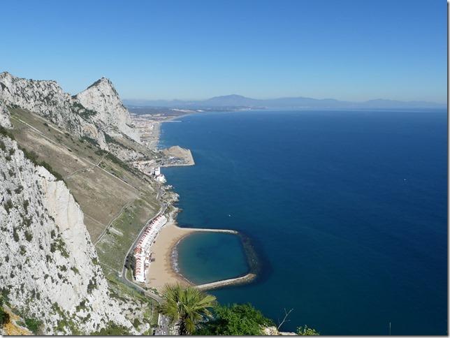 Gibraltar (53)
