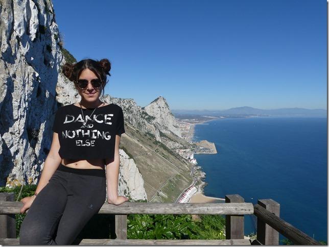 Gibraltar (54)