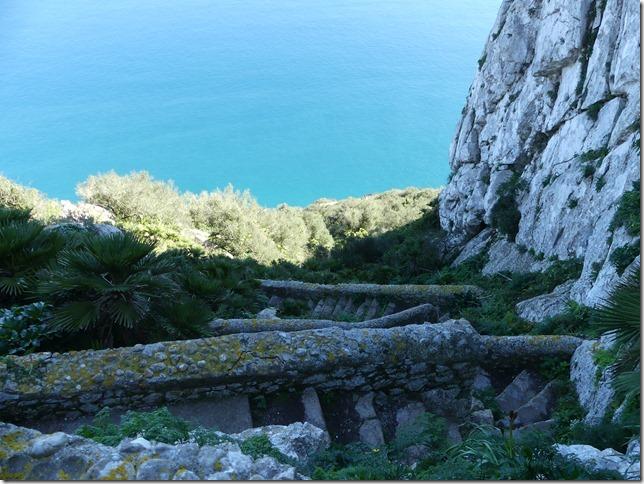 Gibraltar (55)