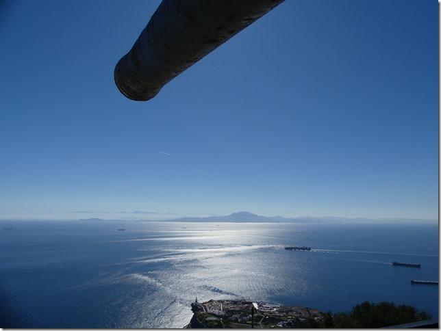 Gibraltar (69)