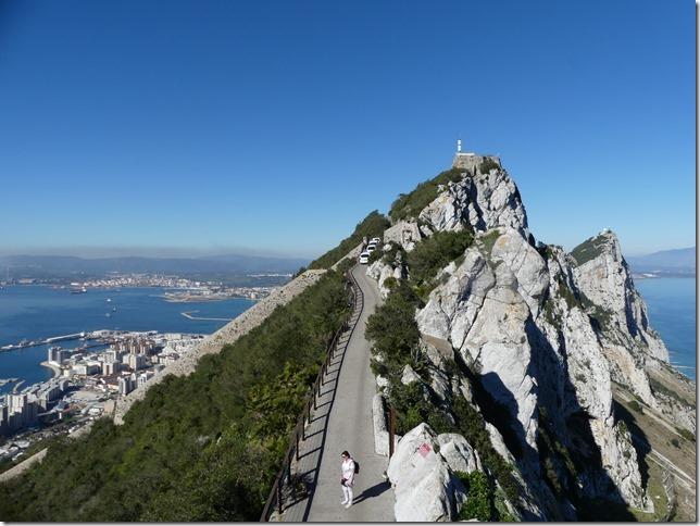 Gibraltar (91)