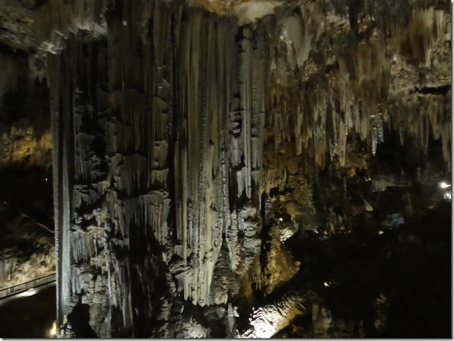 Grotte de Nerja (14)