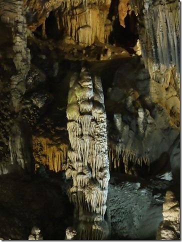 Grotte de Nerja (16)