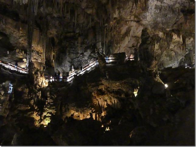 Grotte de Nerja (20)
