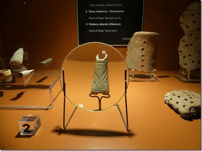 Musée Nerja (10)
