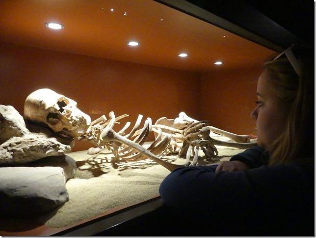 Musée Nerja (14)