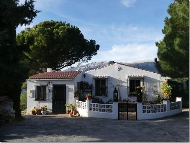 Retrouvailles - maison Competa (14)