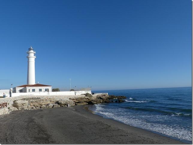 Torrox plage (1)