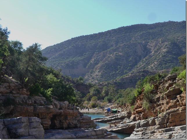 Vallée du paradis (19)
