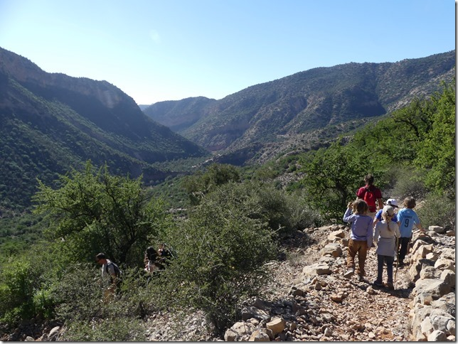Vallée du paradis (7)