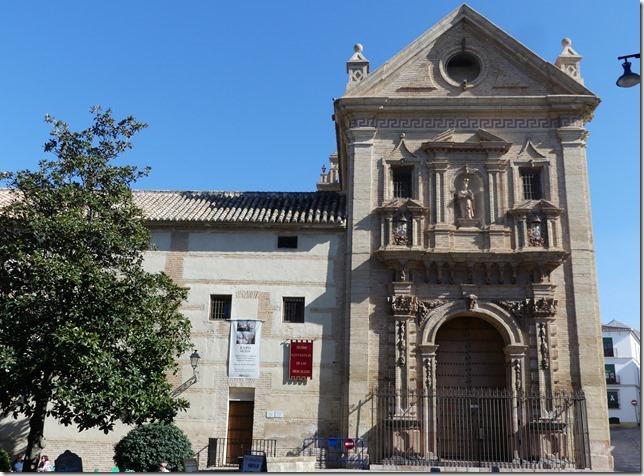 Antequera (12)