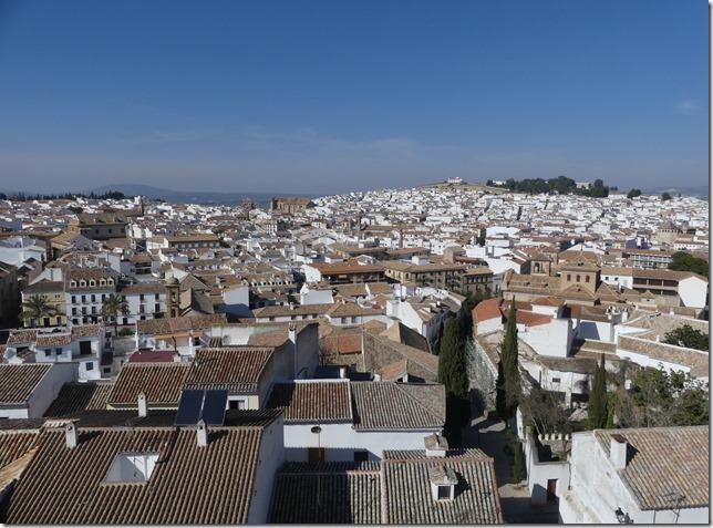Antequera (15)