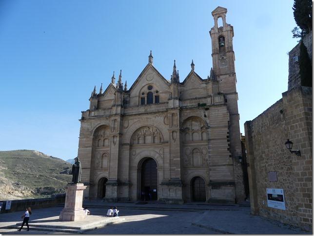 Antequera (22)