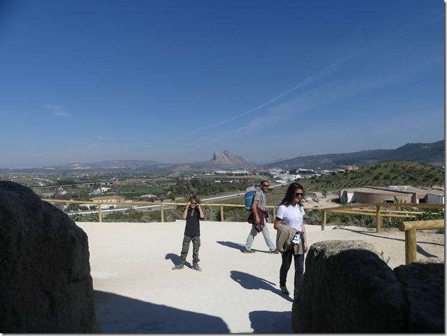 Antequera (7)