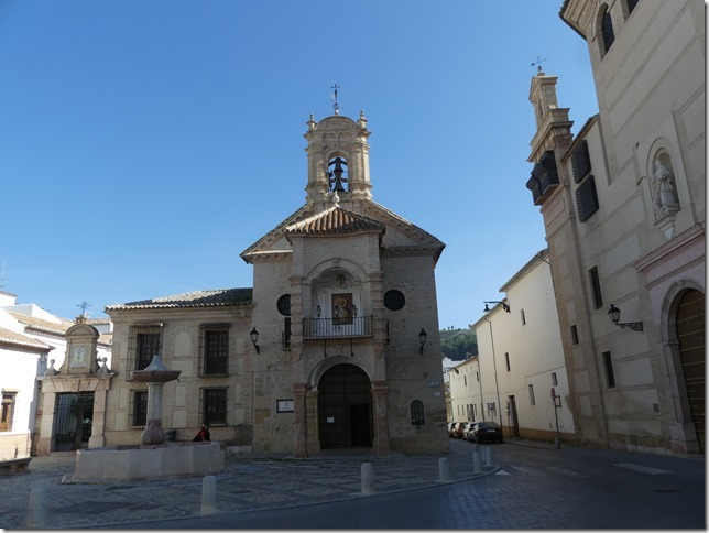 Antequera (8)