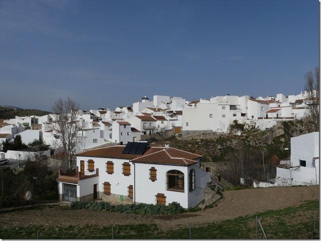 El Burgo (2)