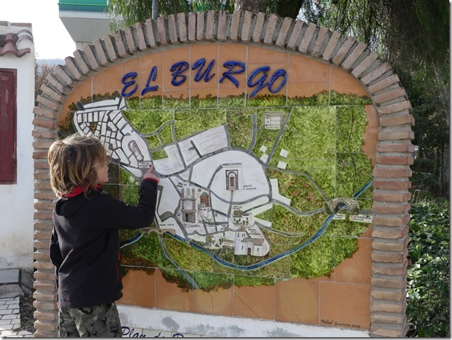 El Burgo (4)