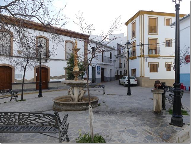 El Burgo (7)