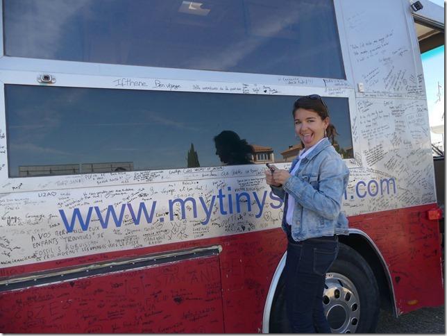Entre voyageurs - avec My Tiny School (8)