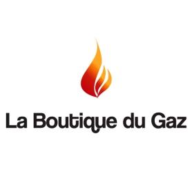 laboutiquedugaz-logo