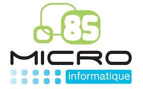 Micro 85