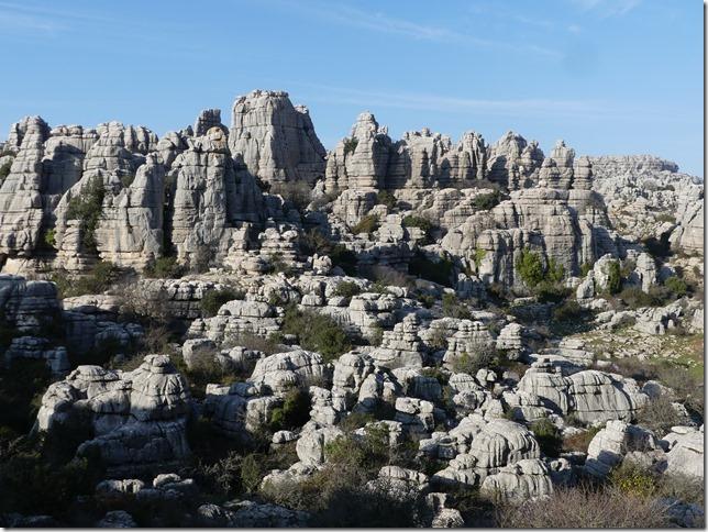 Parc naturel El Torcal (21)