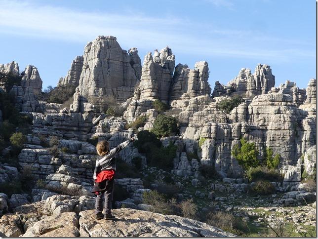 Parc naturel El Torcal (26)