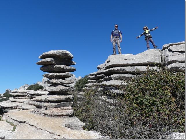 Parc naturel El Torcal (40)